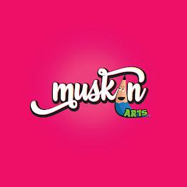 artisitic-logo-design-larengraphix