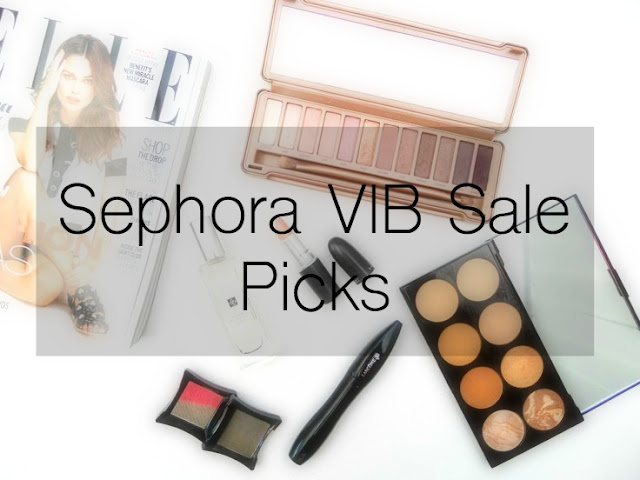 amuse bouche lipstick, beauty review, sephora sale picks, lavanila sport deodorant, make up for ever pro sculpting palette,