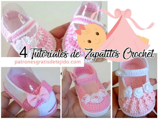 tutoriales-zapatos-bebe