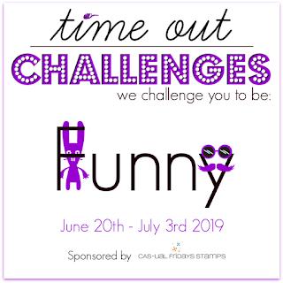 http://timeoutchallenges.blogspot.com/2019/06/challenge-138.html