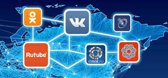 Ukraine will keep blocking Russian social networks