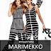 #Collections: Marimekko 4 Target