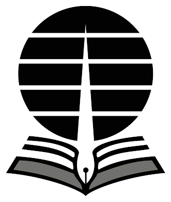 Download Logo UT Universitas Terbuka PNG