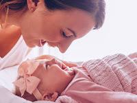 Kenali 5 Produk Skincare yang Dibutuhkan Bayi
