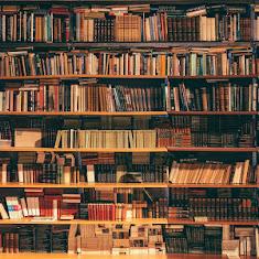 Best 5 websites to download online eBooks for free