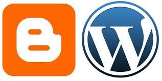 Cara buat blogger Terbaru
