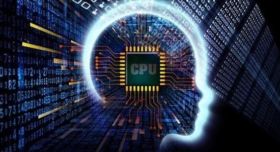 Microsoft abre curso online de inteligência artificial; veja como se inscrever