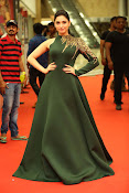 cinemaa awards 2016 red carpet-thumbnail-1