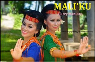 Download Lagu Toraja Mali'ku (Harry Mantong)