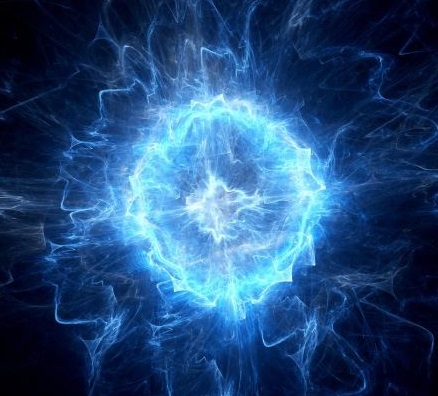 Antimatter -  The Most Expensive Material On Earth