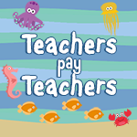http://www.teacherspayteachers.com/Store/Swimming-Into-Second/Category/Centers