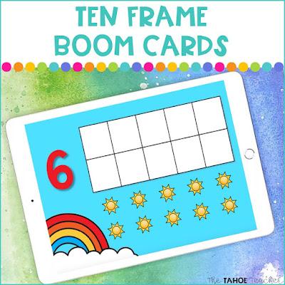 ten-frames-boom-cards-freebie