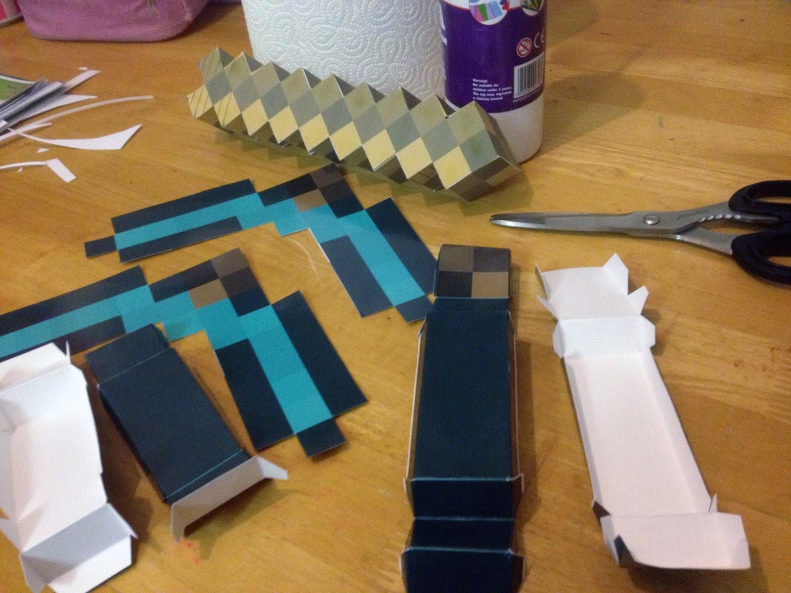 Wood Craft Folding Work Bench