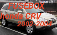fusebox  CRV 2002-2004  fusebox HONDA CRV 2002-2004  fuse box  HONDA CRV 2002-2004  letak sekring mobil HONDA CRV 2002-2004  letak box sekring HONDA CRV 2002-2004  letak box sekring  HONDA CRV 2002-2004  letak box sekring HONDA CRV 2002-2004  sekring HONDA CRV 2002-2004  diagram sekring HONDA CRV 2002-2004  diagram sekring HONDA CRV 2002-2004  diagram sekring  HONDA CRV 2002-2004  sekring box HONDA CRV 2002-2004  tempat box sekring  HONDA CRV 2002-2004  diagram fusebox HONDA CRV 2002-2004