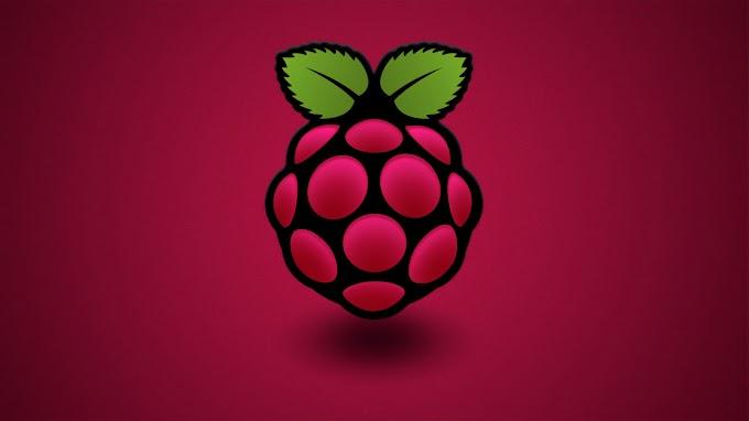 Cara Mengkonfigurasi IP Static Interface eth0 di Raspbian GNU/Linux Raspberry Pi