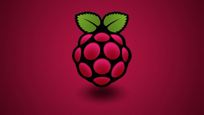 "Solved ""sudo: unable to resolve host : Name or service not known"" di Raspbian GNU/Linux Raspberry Pi"