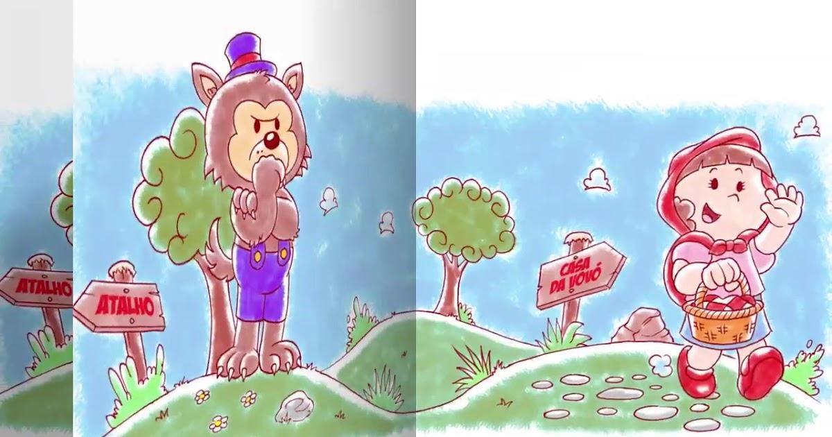 Nova animação do ZooMoo Kids simula e estimula leitura de livros físicos nas crianças