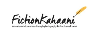 Fiction Kahaani - A blog about fiction and everything else around it
