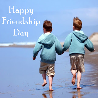 Happy Friendship Day 2017 Dp For Whatsapp And Facebook