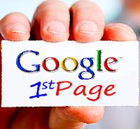 Pengertian SEO On Page, Faktor yang Mempengaruhi, dan Manfaatnya