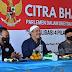 AW Lakukan Sosialisasi $ Pilar Kebangsaan di Cibungbulang Bogor
