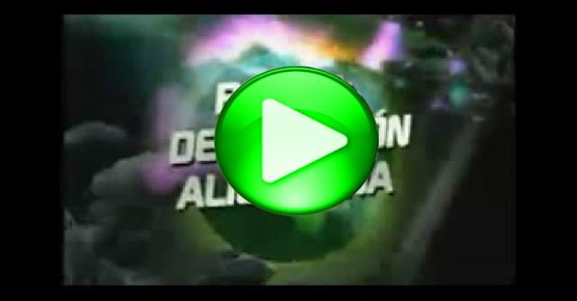 http://theultimatevideos.blogspot.com/2017/09/ben-10-destrucion-alieligena.html