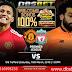 Manchester united vs liverpool liga inggris 10 maret 2018