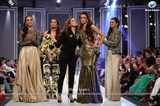 pakistani-designer-mahreen-karim-dresses-collection-fpw-2016-1