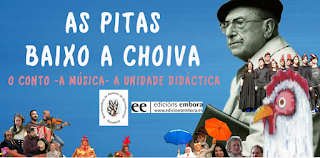 http://aspitas.gal/