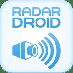 Radardroid Pro 3.75