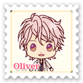 http://otomeotakugirl.blogspot.com/2017/04/shall-we-date-love-tangle-oliver-main.html