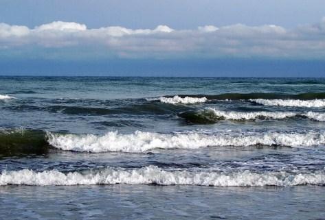 Arti Mimpi Lautan Menurut Ahli