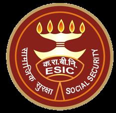 ESIC Stenographer & UDC Recruitment 2019 | अधिक जानकारी के लिए लिंक पर क्लिक कीजिए।