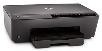 HP Officejet Pro 6230 Printer Drivers Download