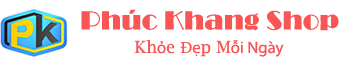 Phúc Khang Shop - Hàng Nhật, Mỹ và Thực Phẩm Sạch