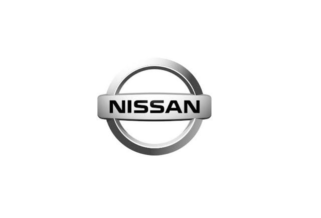 Lowongan Kerja Terbaru PT. Nissan Motor Indonesia