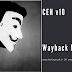 CEH v10 4 Wayback Machine (Internet Archive) Alternatives in 2020