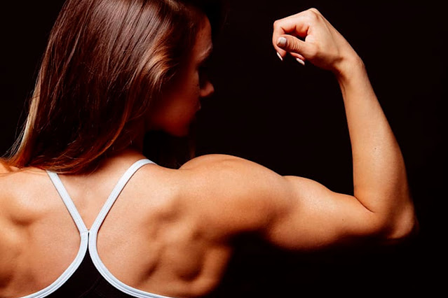 Veja como fazer um suplemento caseiro para ganhar massa muscular