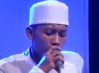 Mp3 Sholawat Ilahi Las - Az Zahir Pekalongan