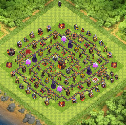 Game Coc Menghina Islam 2018 Hextracoin Scam Or Legit Zoom