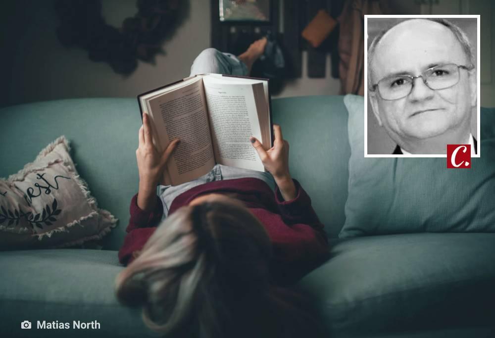 literatura paraibana leitura saber ler importancia critica literaria padre antonio vieira