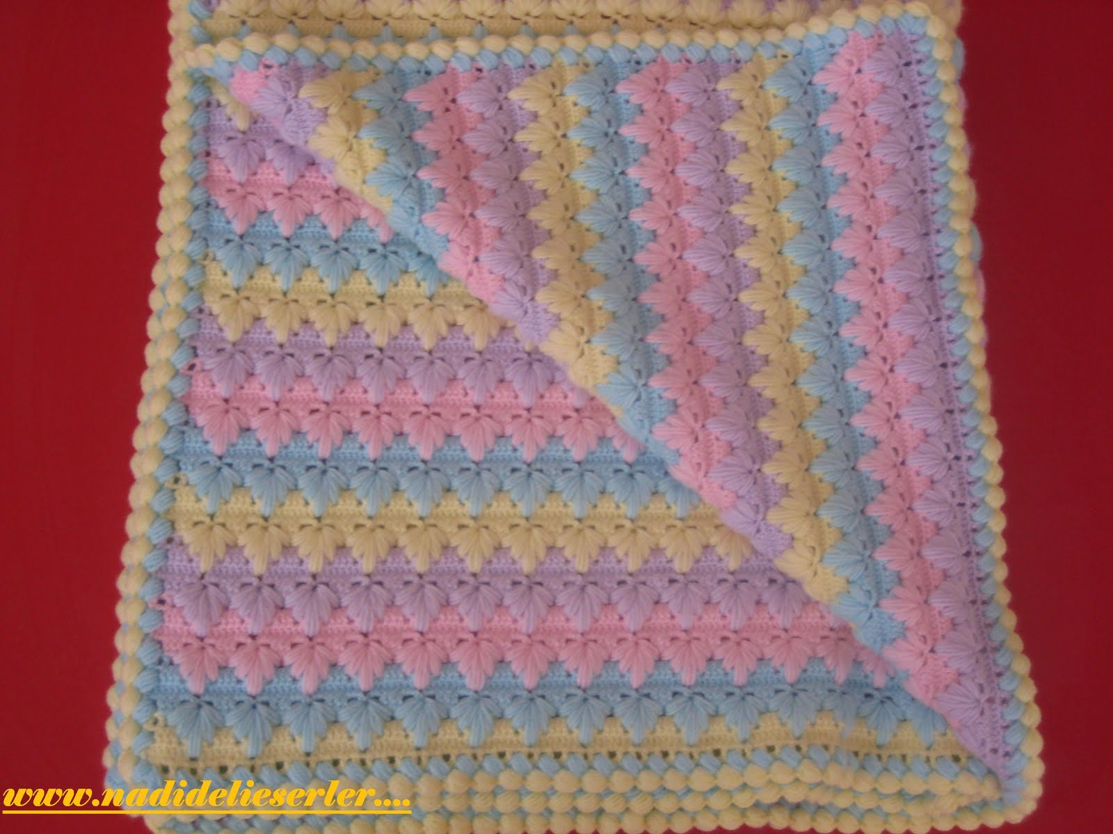 It's just a graphic of Vibrant Free Downloadable Crochet Patterns