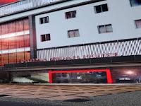 Lowongan Kerja PT. Parma Mutiara Jaya (Parma Indah Hotel) Pekanbaru