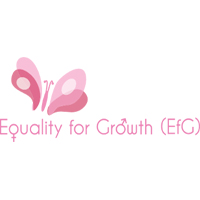 3 Job Opportunity at Equality for Growth (EfG)- Ajira Tanzania 2018