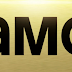 """Екшън, драма, трилър и приключения във """"Филм на седмицата"""" и избрани филми със Силвестър Сталоун по AMC през февруари"""