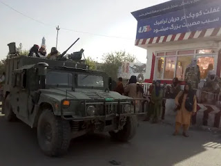 taliban-capture-ghazni