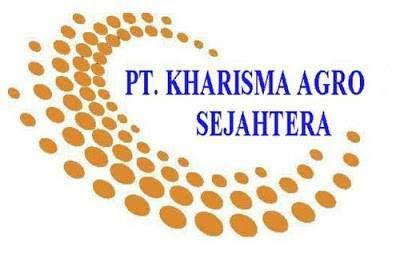 Lowongan PT. Kharisma Agro Sejahtera Pekanbaru April 2019