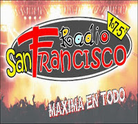 Radio San Francisco