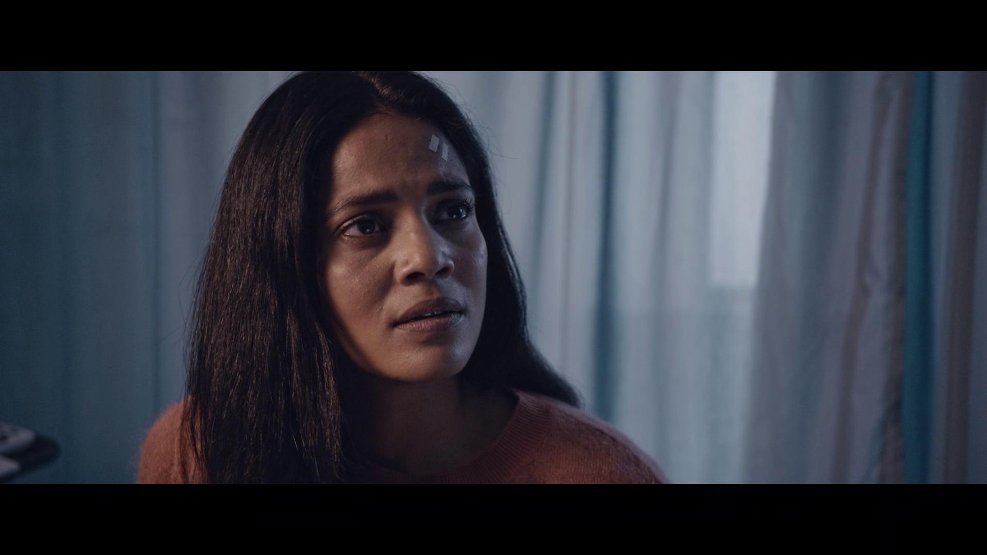 Mortal (2020) 1080p 60FPS BDrip Latino