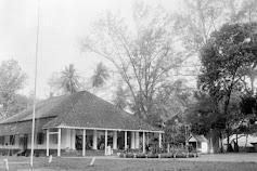 Cerita Tentang Kerajaan-Kerajaan Di Pulau Selayar